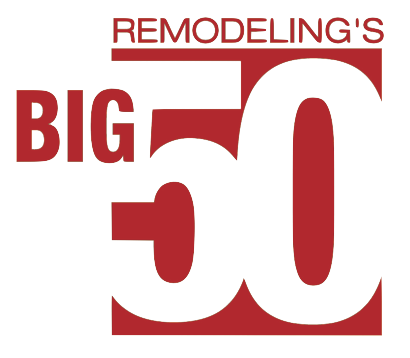 LOGO RMLC Big50red pc