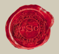 red wax seal 2